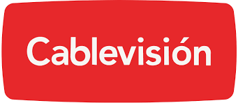logo cablevision.png