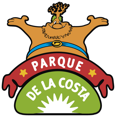 logo_pdc.png