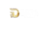 logo con DRBA horizontal blanco-01.png