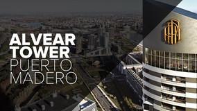 logo alvear tower.jpg