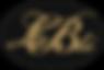 1510061542_Logo_Le_Blé_en_png.png