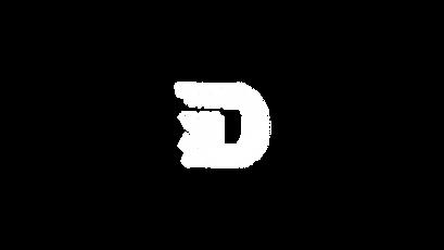 logo blanco-01-01.png
