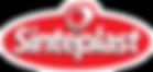 logo sinteplast.png