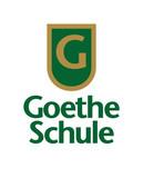 goethe-e5562861.jpg
