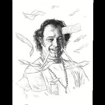 Ilustración_sin_título (66).png