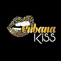 cubana_blksocial (1).png