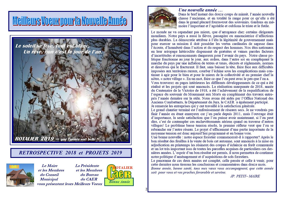 BULLETIN 2018 - 2019  Pages  01 - 02.jpg