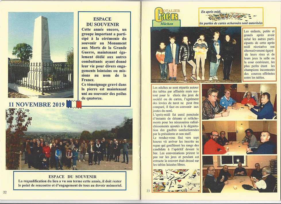 pages 22 et 23.jpg