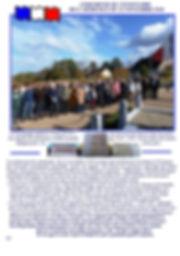 Page 20 .jpg