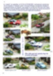 Page 15 .jpg
