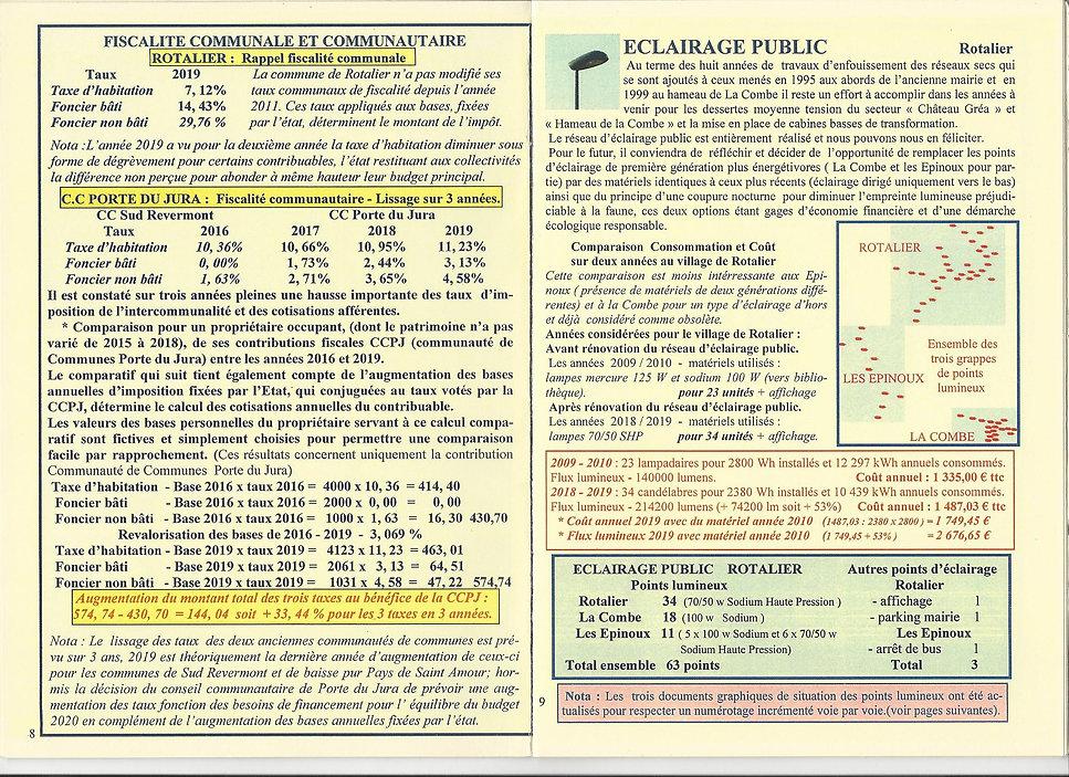 pages 8 et 9.jpg