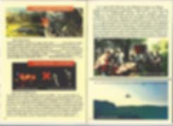 pages 18 et 19.jpg
