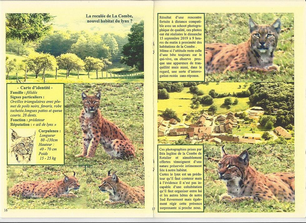 pages 16 et 17.jpg