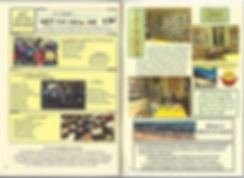 pages 28 et 29.jpg