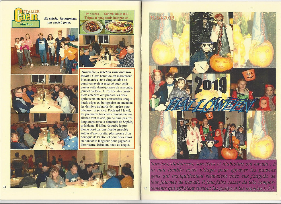 pages 24 et 25.jpg