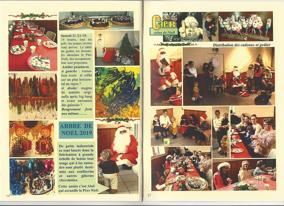 pages 26 et 27.jpg