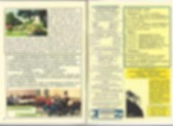 pages 30 et 31.jpg