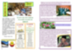 Pages  29 - 30.jpg