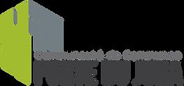 logo-PORTE-DU-JURA (1).png