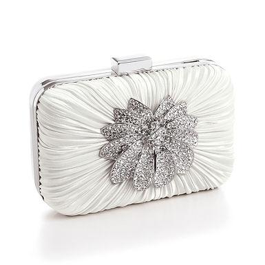 Bridal Purses & Evening Bags