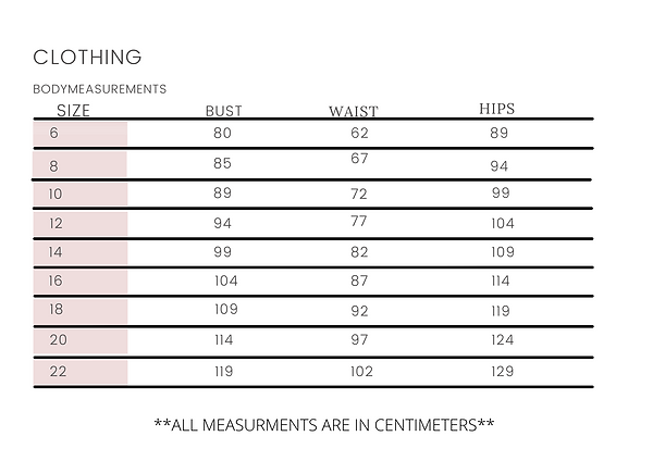 Sizing Chart-2.png