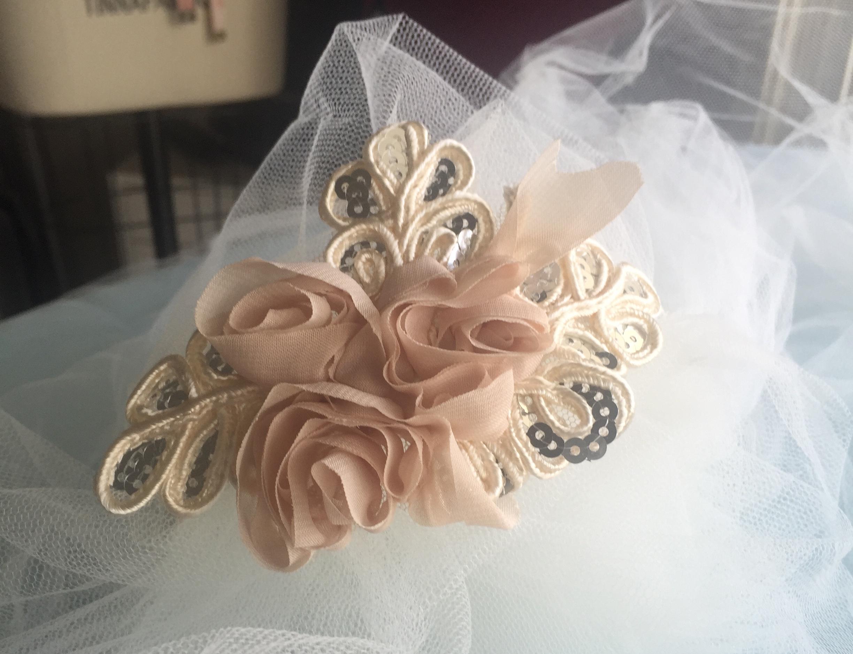 Willow Headband