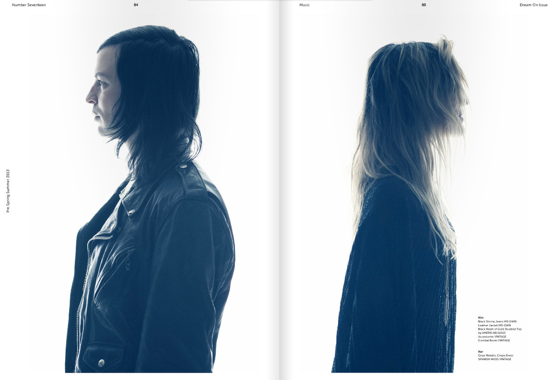 IO Echo  for XO Magazine  by Jesse Ashton Photography