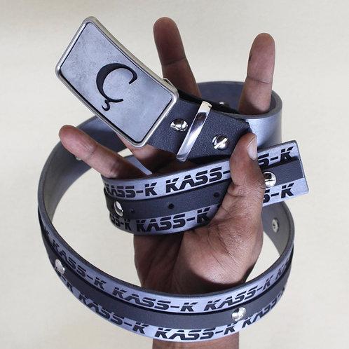 Kass-K Belt