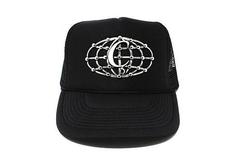 Çasquette Global (Global Studded)