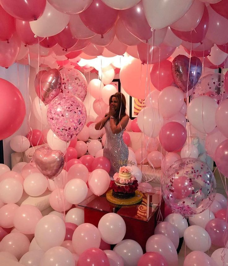 73d888fe036bcec22542f7bc331814cd--th-birthday-birthday-goals