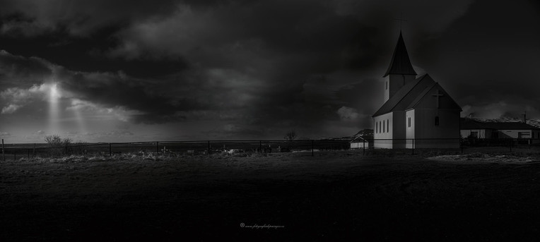 islandia___sf__luminar_WEB.jpg