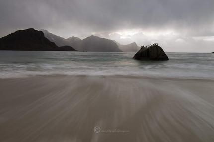 lofoten_beach_norway_WEB.jpg