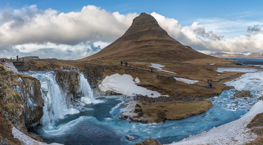kirkjufell_Islandia_sf_viv_WEB.jpg