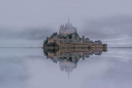 Mont_Saint_Michel_sf_WEB.jpg