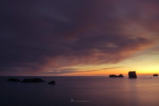 islandia_sf_WEB_viv1.jpg