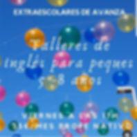 ingles (1).jpg