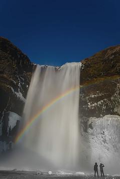 islandia_sf_skogafoss_WEB.jpg