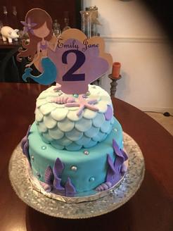 Emily Mermaid Cake.jpg