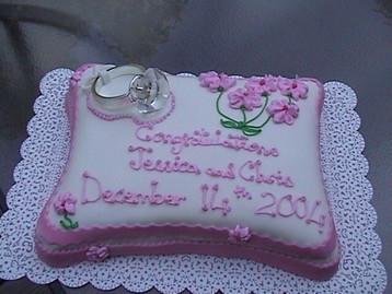 Pink Flower Cake.jpg