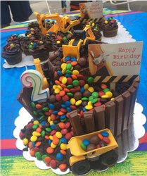 Charlie Construction Cake.png