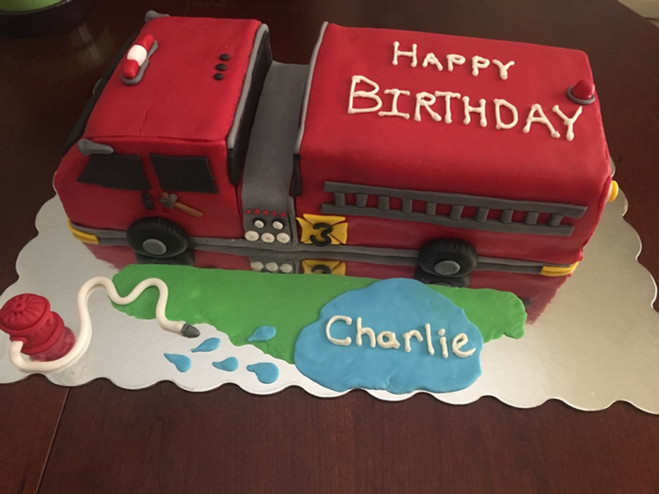 Charlie Fire Truck Light.jpg