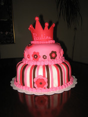 Pauline Flower Cake.jpg