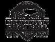 MEF_LogoB%26W_edited.png
