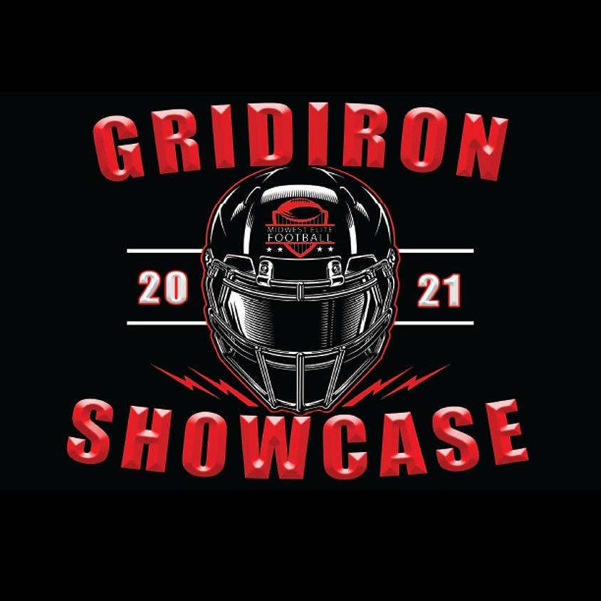Midwest Elite Football's 2021 7-on-7 Gridiron Showcase