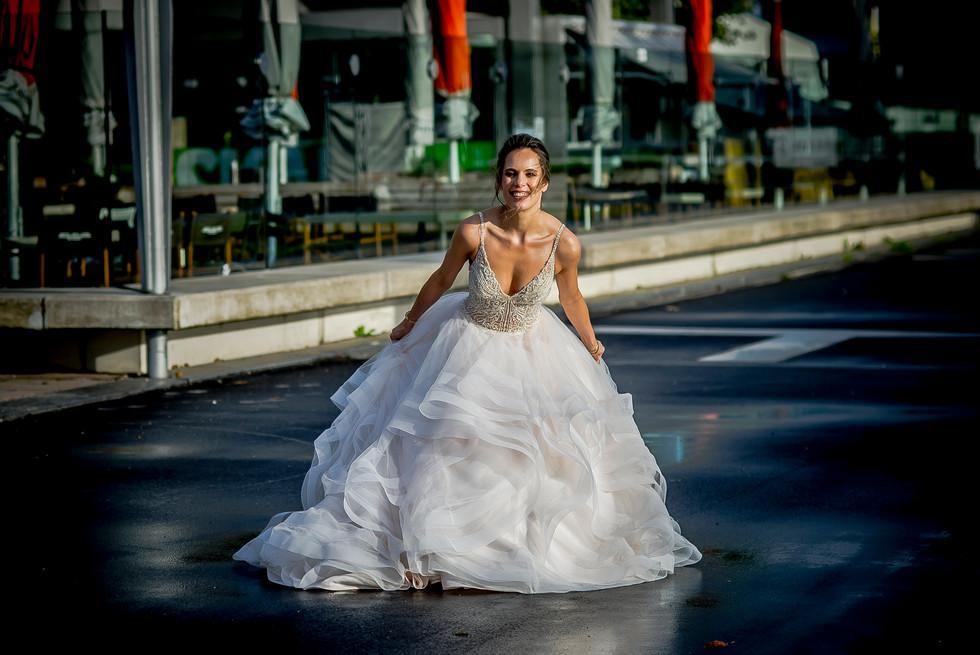 Bruidsfotografie | Gelderland | Achterhoek | ©Edwin Hunter