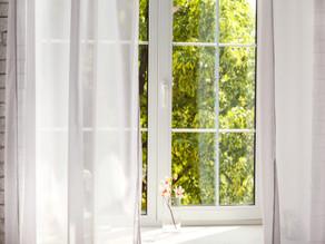 Теплий монтаж вікон