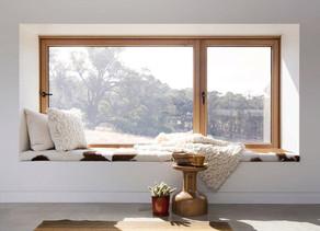 Сонцезахисні плівки для вікон
