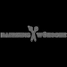 Wuensche_Logo_RZ_RGB_Web_black_MOBILE-1.