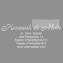 wbw-mode-logo4.jpg