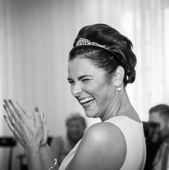 Hochzeit Doro Schmidt